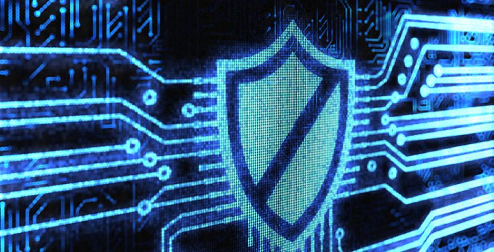 Siber saldırıda ev aletleri de kullanılmış
