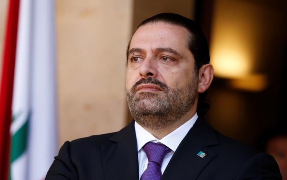 Hariri'den ittifak açıklaması: Hizbullah ile birlikte olmayacağız
