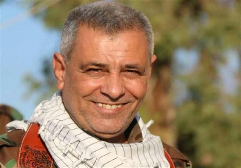 Şii Türkmen Komutan: Erdoğan'ın Irak'a uzattığı eli keseriz