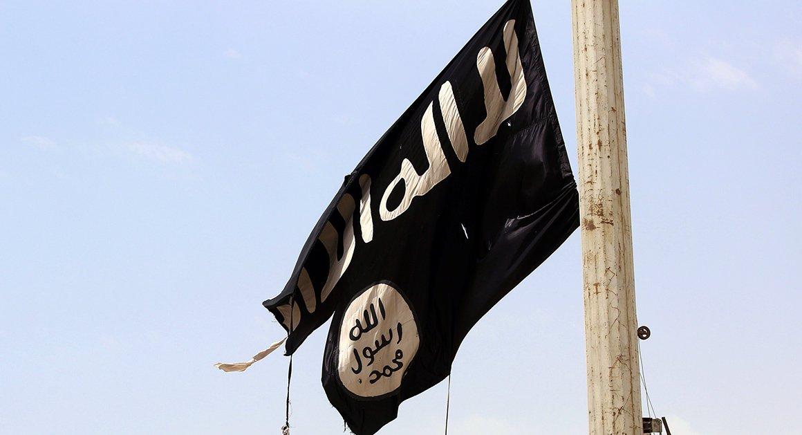 'Geçici yenilgi': Bölge uzmanı Hassan IŞİD'in geleceğini değerlendirdi