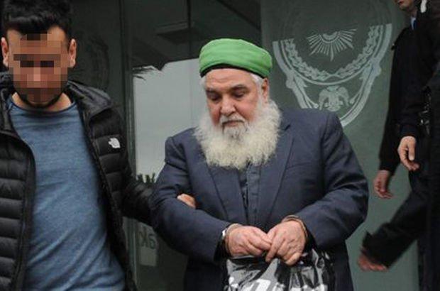 Şahımerdan Sarı'nın avukatından Posta Gazetesi'ne ihtar