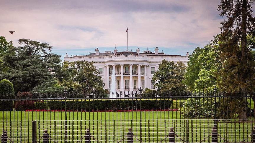 Beyaz Saray Afrin'de Türkiye'yi savundu: Kimyasal silah iddiaları olasılık dışı