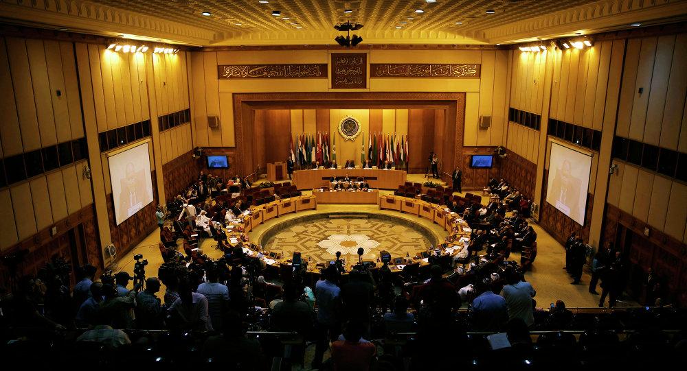Ürdün Arap Birliği'ne başkanlık edecek