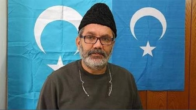 Türk yardım görevlisi BAE'de gözleri bağlanarak alıkonuldu