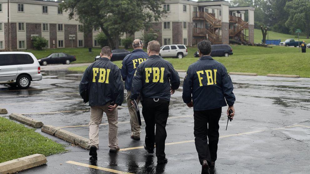FBI Clinton hakkında tekrar soruşturma açtı