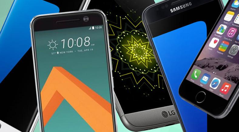 Telefonlarda otomatik saat değişikliğine dikkat
