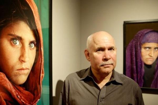 """Afgan kızı"" kefaretle serbest"