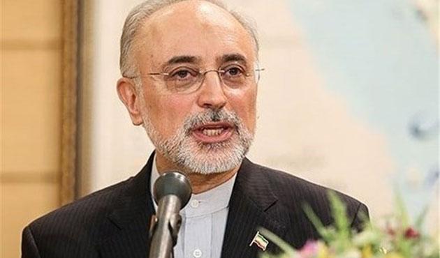 İran'dan Türkiye'ye 'Samimi Müzakere' çağrısı