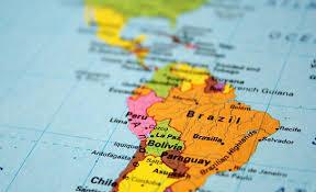 Latin Amerika'da ABD politikasının geleceği nedir?