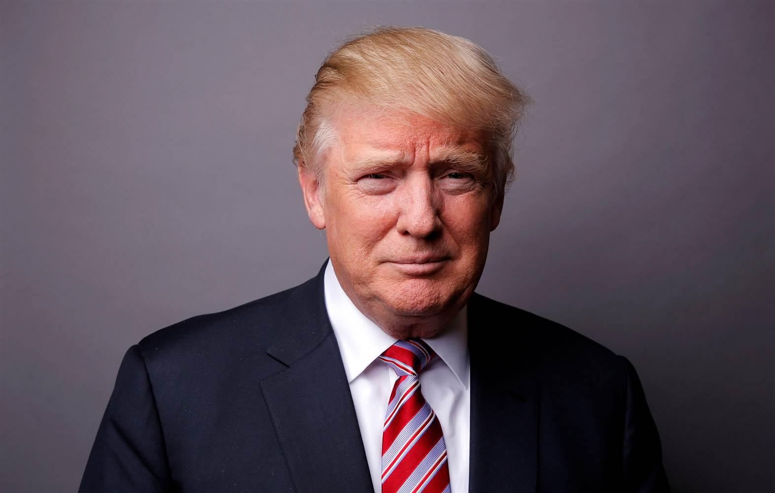 ABD'de seçime günler kala Trump anketlerde öne geçti