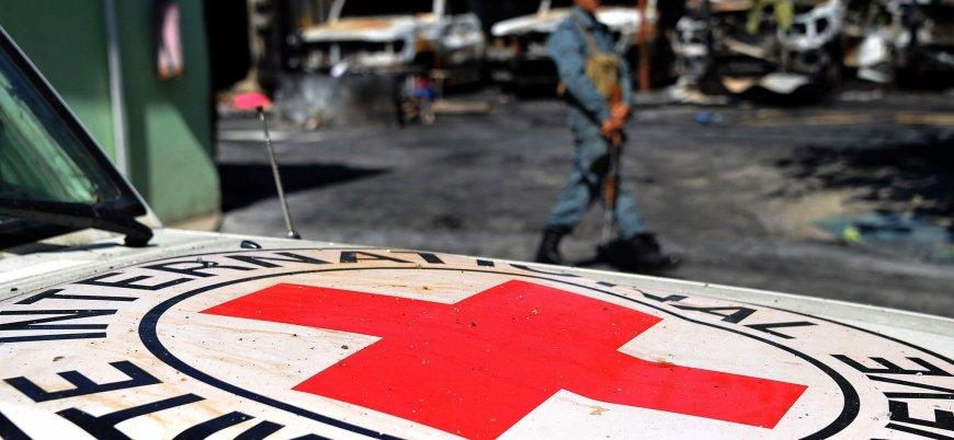 Kızılhaç'ta cinsel istismar depremi: 3 yılda 21 personel atıldı