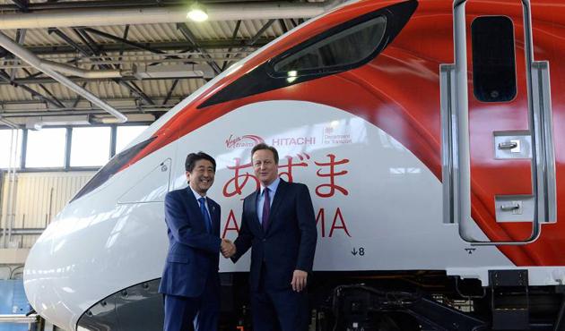 Japon firmalarından Brexit uyarısı: Yatırımlar başka ülkelere kayabilir