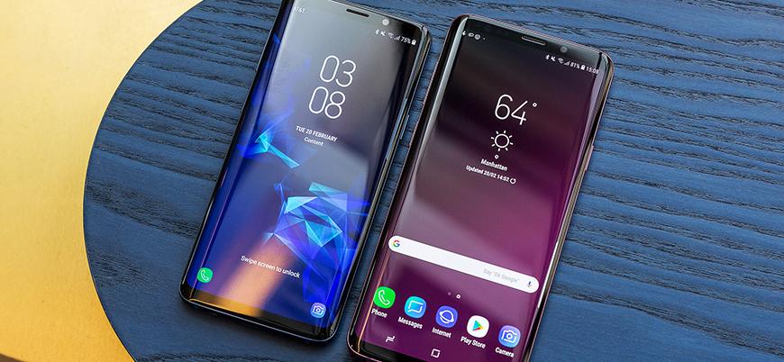 Özellikleri, fiyatı, çıkış tarihi: Samsung S9 için rakamlar belli oldu