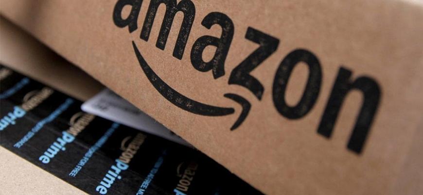 e-Ticaret devi Amazon Türkiye pazarına giriyor