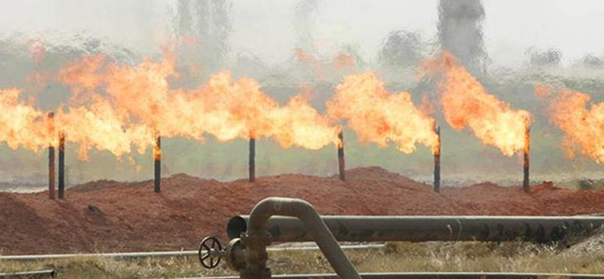 Kerkük petrolü tekrar Türkiye'ye akacak