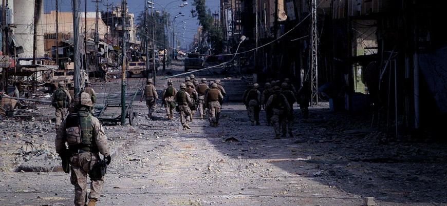 Üçüncü Dünya Savaşı ne zaman çıkacak?