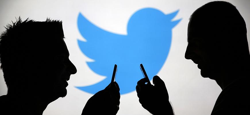 Twitter'a yeni özellik: Yer imlerine kaydederek saklama