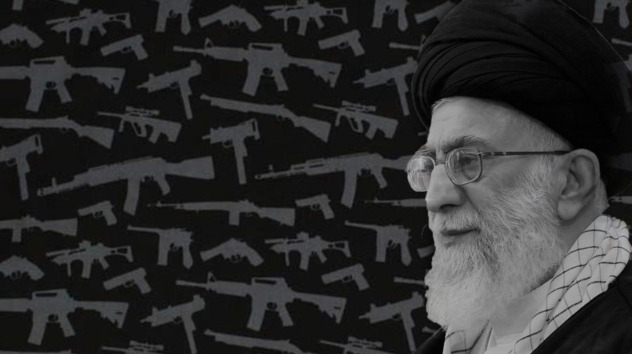 İran neden 'milis güçlere' fon sağlıyor? (İkinci Bölüm)