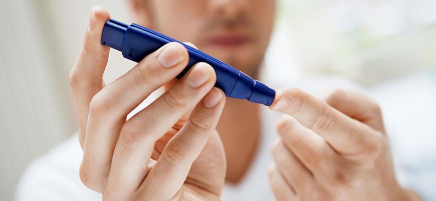 """""""İki değil, beş tip diyabet hastalığı bulunuyor"""""""