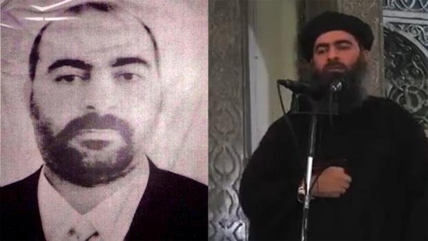 IŞİD lideri tehdit etti: Türkiye'yi işgal edin
