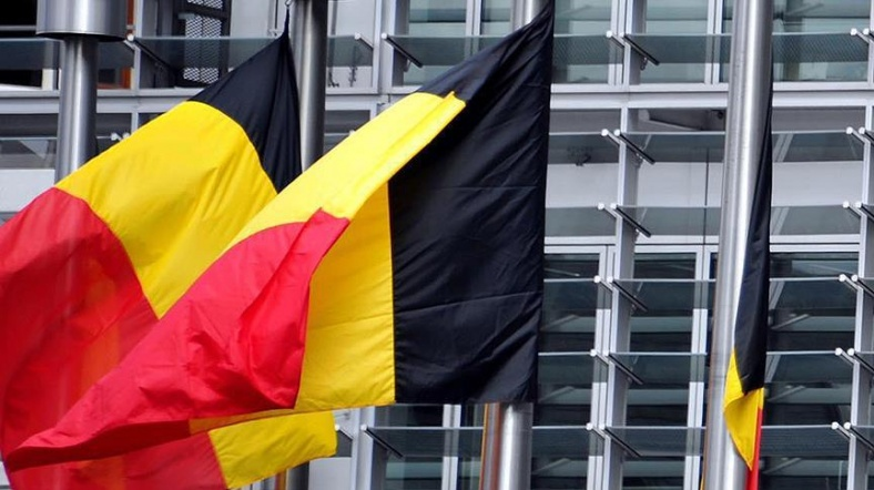 Belçika Mahkemesi: PKK'nın faaliyetleri 'silahlı mücadele' kapsamında