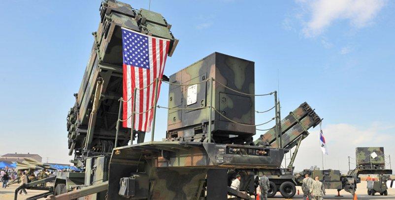 ABD, Rusya sınırı yakınlarında 400 füze konuşlandıracak