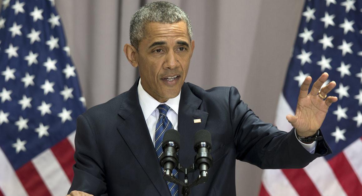 ABD, İran'a yaptırımları 1 yıl daha uzattı