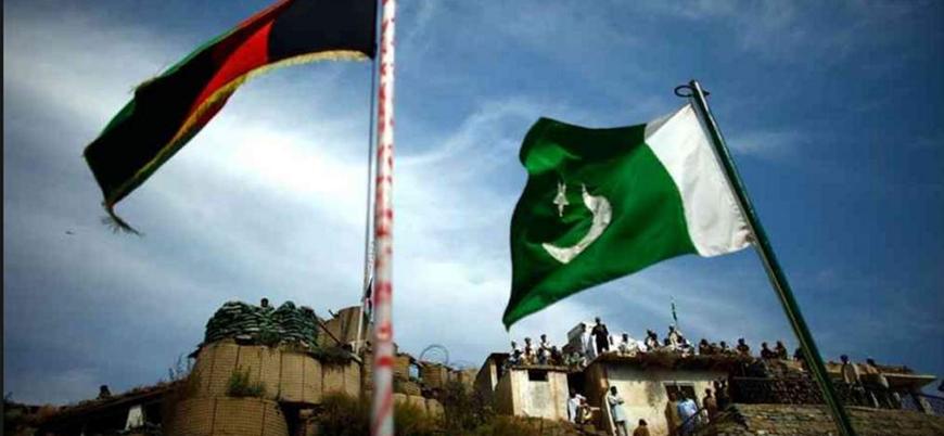 Gerginliğin bedeli: Afganistan-Pakistan arası ticari ilişkilerde büyük azalma