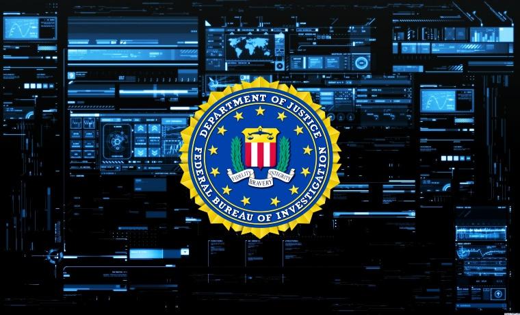 """FBI: """"e-postalarla ilgili suç deliline rastlanmadı"""""""