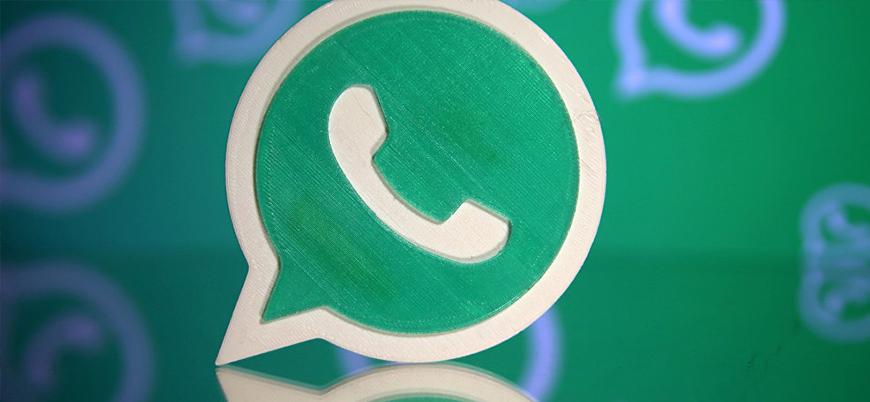 Whatsapp'ta mesaj silebilme süresi uzatılıyor
