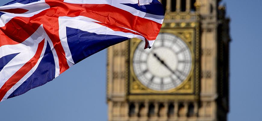 İngiltere Rusya karşısında çaresiz: 'Öfkeli ancak elinde hiçbir koz yok'