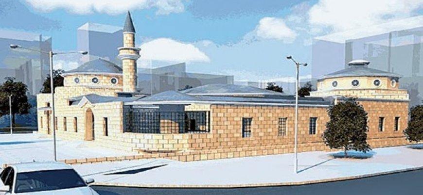 Gülen'in projesiydi: Cami-cemevi defteri kapandı