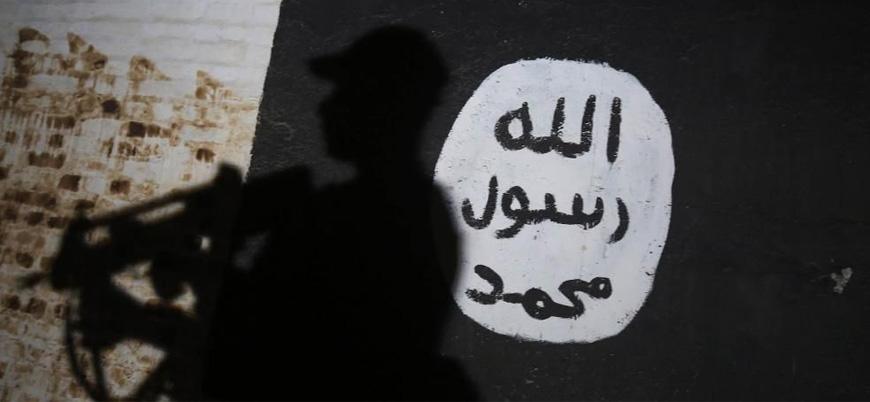 Bağdat'ın zafer açıklaması 'aceleye geldi': IŞİD hala Kerkük'te