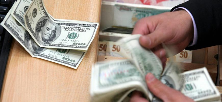Dolar ve Euro sessizce yükselmeye devam ediyor