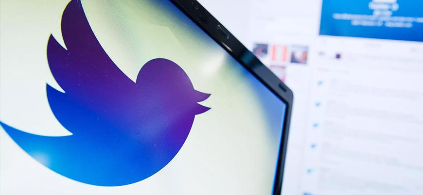 """""""İki Twitter çalışanı Suudi Arabistan adına casusluk yaptı"""""""