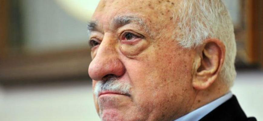 Dinde reformun 'modern' yüzü: Fethullah Gülen