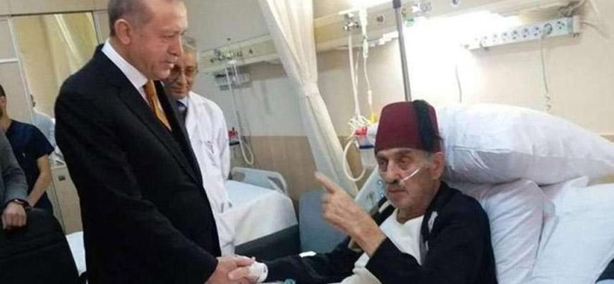 Mısıroğlu 'isim vermedi': Sözlerin Allah düşmanlarını sevindiriyor