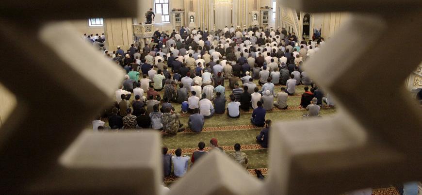 İslam dışındaki bütün dinler zamana uyduruldu