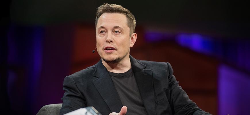 Elon Musk attığı tweet nedeniyle ikinci kez mahkemelik oldu
