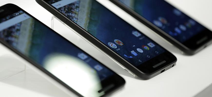Güvenliğiniz için: Akıllı telefonları satmadan önce yapılması gerekenler