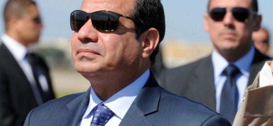 Amaç 'ulusal güvenlik': Mısır kendi sosyal medya platformunu kuruyor