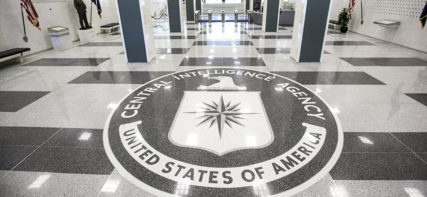 CIA'in yeni şefi Gina Cheri Haspel bir 'işkenceci'