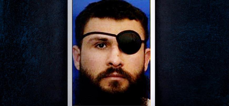 CIA'in yeni şefi Haspel'in işkencesiyle tanınan isim: Ebu Zubeyde kimdir?