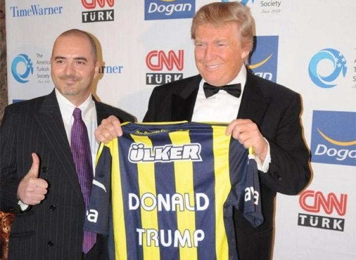 Trump'ın 'Türkiye siyaseti' nasıl olacak?