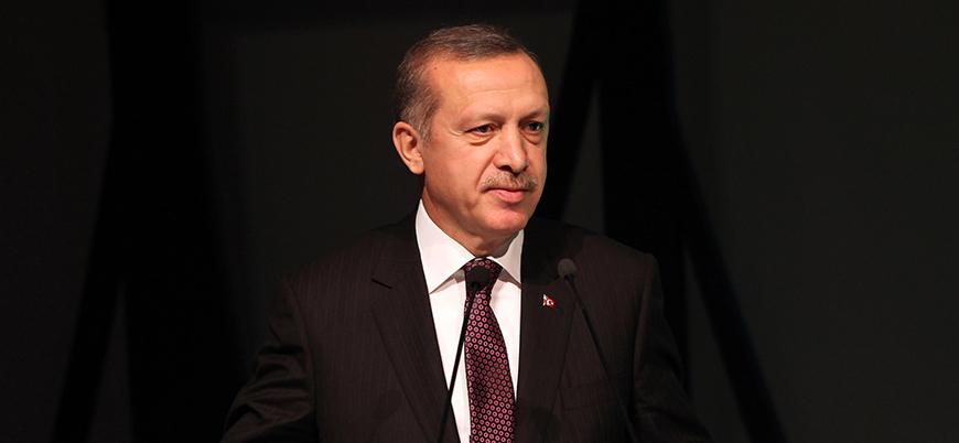 İngiliz gazetesi: Batı Türkiye'yle arasını iyi tutmalı