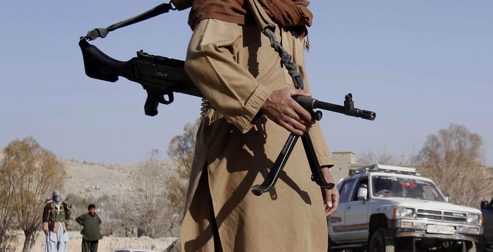 Taliban Sözcüsü: Her ülke ile meşru yoldan diplomasi geliştiriyoruz