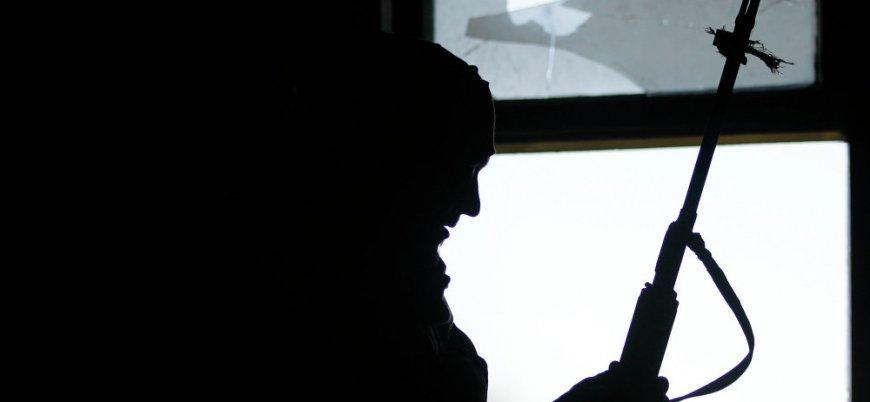 Almanya istihbaratı: 'Yalnız kurt' çağrıları artıyor