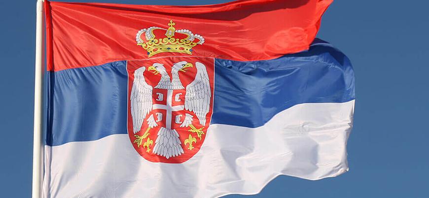Sırp lider endişeli: Nüfusumuz günden güne azalıyor