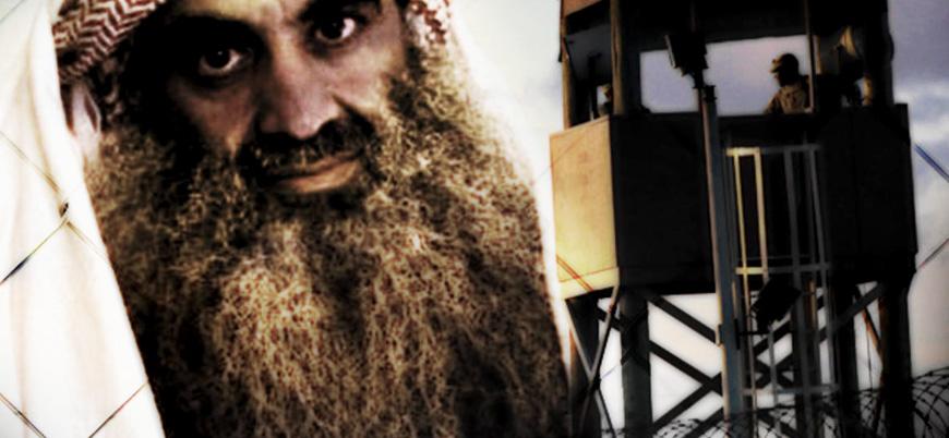Amerikan mahkeme heyetine 11 Eylül savunması