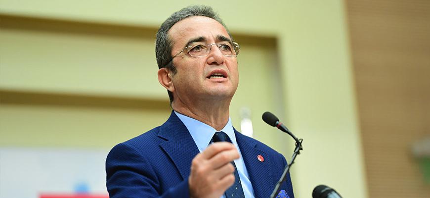 CHP'den Bahçeli'ye sert çıkış: 'AKP'den kiralayacağı koltukların bedelini sözleriyle ödüyor'